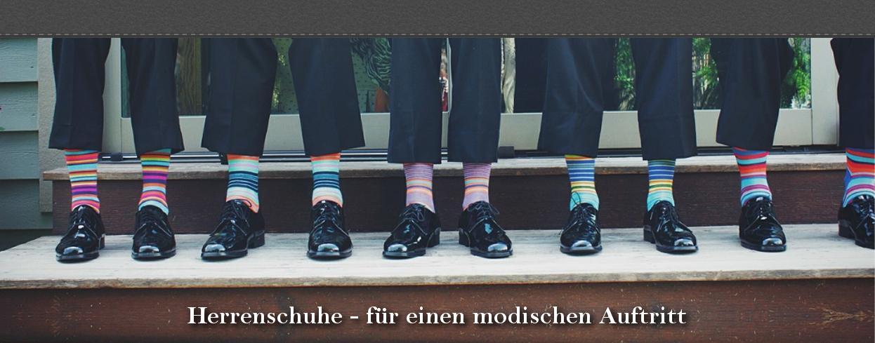 Herren Männer Schuhe Herrenschuhe