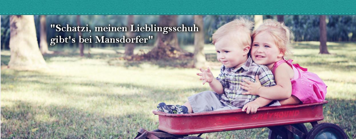 Kinder Schuhe Kinderschuhe Mansdorfer Kelheim 2