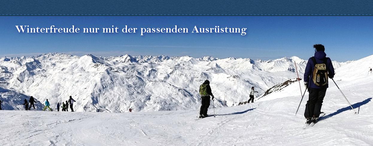 Ski und Snowboard Winter Sport Wintersport Neu Gebraucht Verleih Kelheim Mansdorfer 1