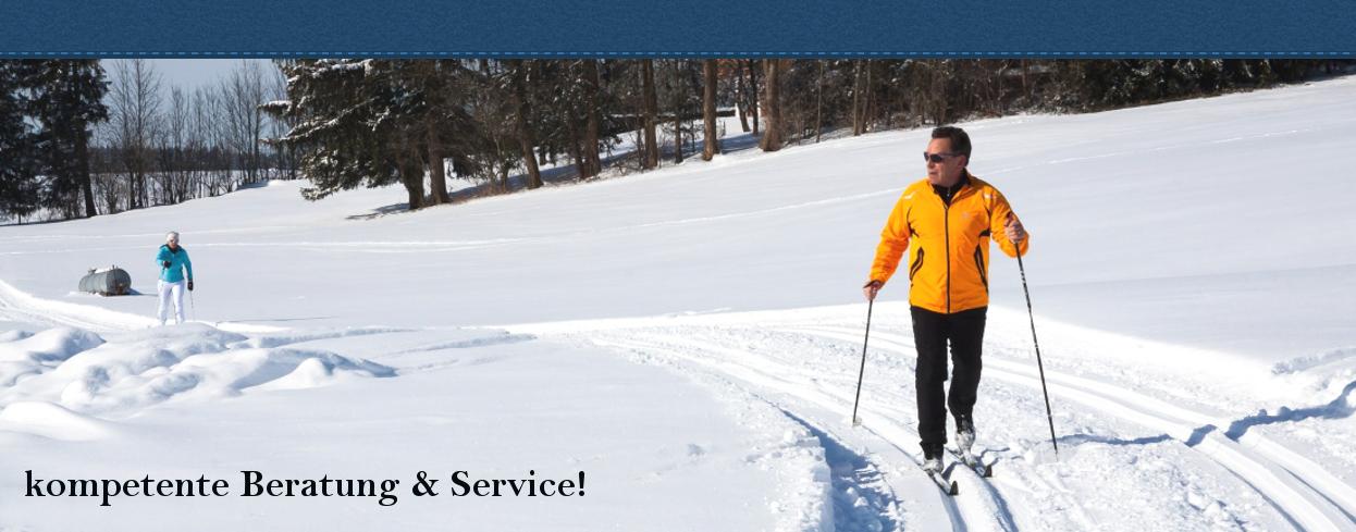 Winter Sport Wintersport Ski Snowbord Neu Gebraucht Verleih Kelheim Mansdorfer 2